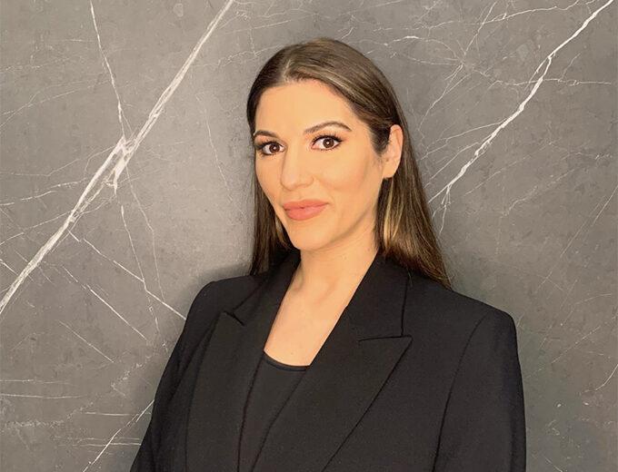 meet-the-product-manager-mattia-colasanti