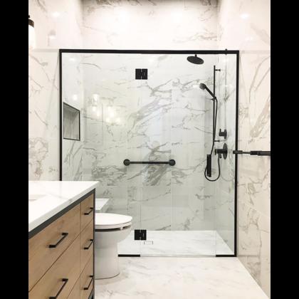 euro-tile-stone-dh-designs-shower